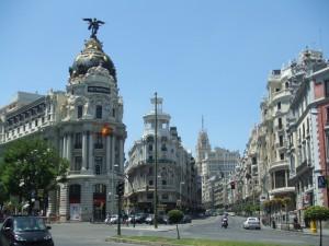 tour-guiado-secretos-Gran-Vía-Madrid