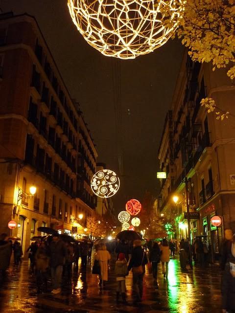 tour-guiado-leyendas-medievales-Madrid