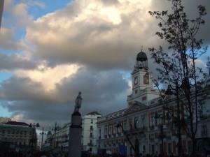 tour-guiado-secretos-Sol-Madrid