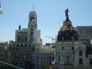 tour-guiado-secretos-calleAlcalá-Madrid