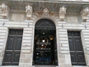 Aduana-Vieja-CarlosIII-tour-Madrid